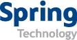 Spring Technology logo